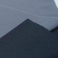 China Anti-bacterial MESH fabric on sale