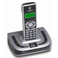 Cordless phones / Comboes GD304 Manufactures
