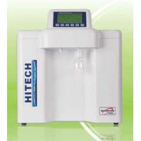 Ultrapure Water System Master Series Manufactures