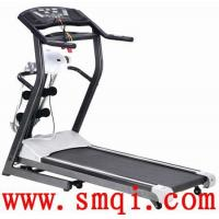 Buy cheap Electric TreadmillAI-ET-004 from wholesalers