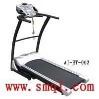 Buy cheap Electric TreadmillAI-ET-002 from wholesalers