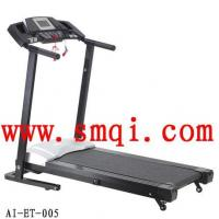 Buy cheap Electric TreadmillAI-ET-005 from wholesalers