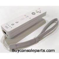 China Nintendo Wii Remote Control on sale