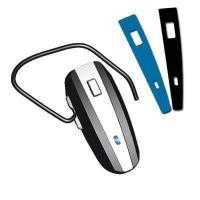 Buy cheap bluetooth headset BT06 from wholesalers