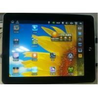 8 inch Tablet PC VIA WM8650 MID 800 Manufactures