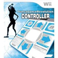 China Nintendo wii xw-wii01 single wii Dance pad on sale