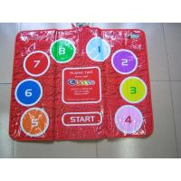OEM&ODM xw-oem-12 for wii/xbox/ps2 dance pad Manufactures