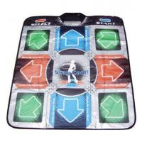 pc series xw-PC01 PC Dance pad Manufactures