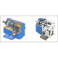 Buy cheap RotaryLobePumps from wholesalers