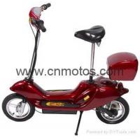 China X-TREME Electric scooter(ES-04) ELECTRIC SCOOTER on sale