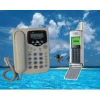 how to know if gsm or cdma