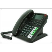 EP-8201 Four Chunnels VoIP Phone SIP SIP IP PHONE