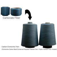 Anti Static Carbon Fiber Yarn