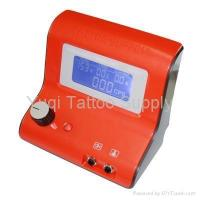tattoo power supply Yuqi Manufactures