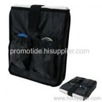 Laptop Pouch Backpack Manufactures