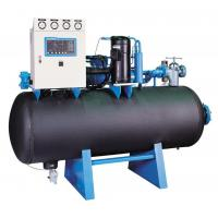 J2E-III SERIES REFRIGERATION COMPRESSED AIR DRYER Manufactures