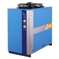 J2E-I SERIES REFRIGERATION COMPRESSED AIR DRYER Manufactures