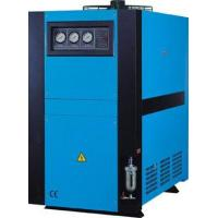 J2E-II SERIES REFRIGERATION COMPRESSED AIR DRYER Manufactures