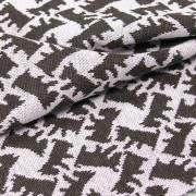 RH-0023 Jacquard Fabric, Made of 100% Cotton, Measuring 60/62 Inches Manufactures
