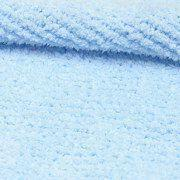 WJ-0098 58/59-inch Chenille Fabric, Made of 100% Polymicro Heavy Jersey Manufactures