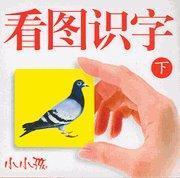 Learn Chinese from Picture Cards (Part II) Manufactures