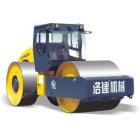 Static Three Wheel Roller LGS1822B Manufactures