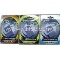 China Game Cube memory cards on sale