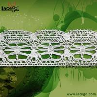 Cotton thread Lace 0..