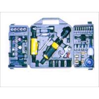 Air Tools Kit Series Model:SL-911 Manufactures