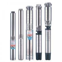 ST/BS/BC Deep Well(Bore) Pump Manufactures