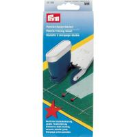 Buy cheap 611283Double Tracing Wheel from wholesalers