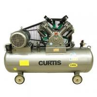 Two-Stage Piston Air Compressor Manufactures