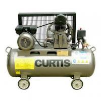 Single-Stage Piston Air Compressor Manufactures