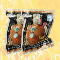 Sweet marinated egg Manufactures
