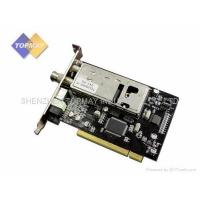 Network Movie Player&TV Tuner & Web Cam RMCP003TV tv card Manufactures