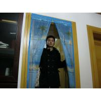 Victory Magnetic Door Curtain Manufactures