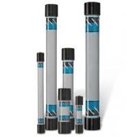 HMD Membrane Compressed Air Dryers Manufactures