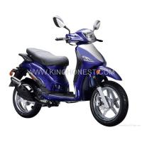 SCOOTER 50CC/150CC Manufactures