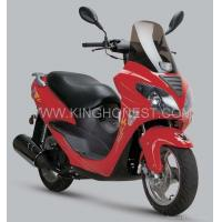 SCOOTER 50CC/125/150CC Manufactures