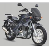 SCOOTER 125/150/250CC Manufactures