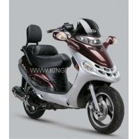 SCOOTER 125CC/150CC Manufactures
