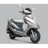 SCOOTER 50/125/150CC Manufactures