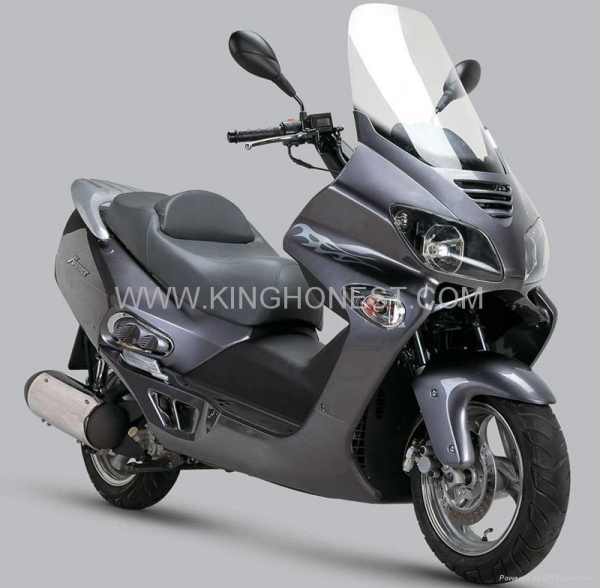 Quality SCOOTER 125/150/250CC for sale