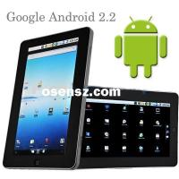 China Tablet PC 10.2 ZT-180 Dual core 1G MHz 512MB/4GB MID Android 2.2 Touchpad on sale