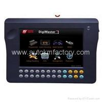 Digimaster III Professional Diagnostic Tool Manufactures