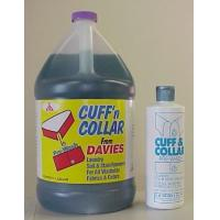 Buy cheap Cuff & Collar Pre Wash - 1 Gallon from wholesalers