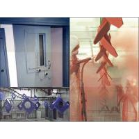 Powder Coating Services Manufactures