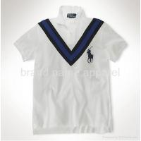 Ralph Lauren Polo for Mens - Manufactures