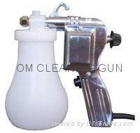 China Cleaning Products WS-170 cleaning gun on sale