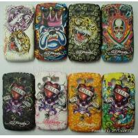 Buy cheap ED hard case for blackberry 8900 bb-ac-60 from wholesalers